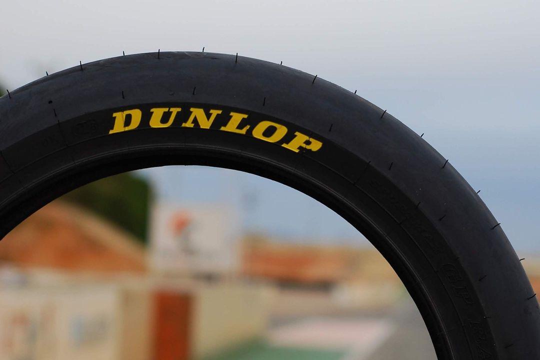 Dunlop_1